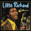 1955.02.09. LITTLE RICHARD [5th session (Specialty)]
