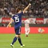 ワントップ+3〜キリンチャレンジカップ2019 日本代表vsパラグアイ代表 マッチレビュー〜