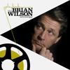ブライアン・ウィルソン、未発表曲を含むスタジオ/ライヴ・アンソロジー・アルバム『PLAYBACK: BRIAN WILSON ANTHOLOGY』が2LP/CDリリース!