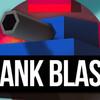 【Tank Blast】更新止まってるけど戦車前進!