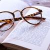 人生を変えた本、6冊のマキ。