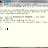 Bash脆弱性の検証 (RaspberryPI + Python SimpleHTTPServer, CGIHTTPServer)