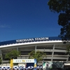 Nana Mizuki Live FLYGHT 2014 Yokohama Stadium