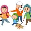 北区・豊島区の犬猫同行避難について(2018.9/7)