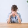 当院の花粉症対策について