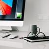 M1 MacBookAir ファーストインプレッション