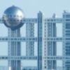 『貴族探偵』でフジ月9ドラマは幕引きか〜相葉雅紀株ダダさがり(>_<)