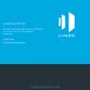 Live2DCubism2.1以前で作られたモデルをCubism3.0SDKで使う