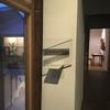 最大8人のためだけの泊まれる展覧会「京都アートホステルクマグスク」