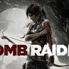 """私が今一番やりたいゲーム""""トゥームレイダー (Tomb Raider)""""とは?"""
