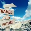 海外旅行へ行こう!使えるサイト・アプリ6選