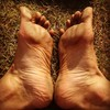 裸足ランニングのルールと落とし穴
