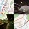 【未成線】叡山電鉄の延伸計画を歩く(京都)