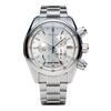 時計を買う。vol,8  何を買ったのか⁈