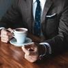 就活・転職活動中の人に教えたい本当の自分の強みを知る方法