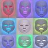 赤ら顔とLED美顔器  LEDマスクの効果がすごい!!