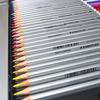 ステッドラー水彩色鉛筆カラトアクェレルを水なしで塗ってみた感想