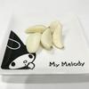 【にんにく料理レシピ】 簡単美味しいニンニクの醤油漬け!
