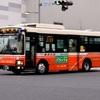 東武バスセントラル 5019号車