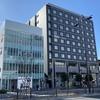 イビススタイルズ京都ステーション:JR・近鉄京都駅から駅近(徒歩2分以内)&隣接したタクシー乗り場が嬉しい「アコーホテルズ系列のホテル」