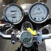 オッサンのバイク生活日記(248)