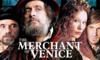William Shakespeare - Comedy ① The Merchant of Venice 「ベニスの商人」は「喜劇」か「悲劇」か