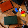 財布や鍵の落し物防止に最適【紛失防止タグ】おすすめ5選