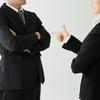 職場も、あなたも、どちらも「正しい」ということ。~別にどっちかに「合わせる」必要なんてないで、って話。
