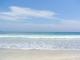 南国ムード満載!下田の入田浜がまるで海外のビーチみたい!