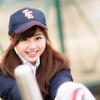 なぜ高校野球はプロ野球よりもはるかに面白いのか