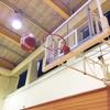 男子プロバスケットボール開幕観戦キャンペーン開始。東急電鉄×B.LEAGUE