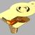 電極板と電極のバネをアセンブリしてサブアセンブリを作成する