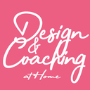 コーチングするデザイナーのブログ