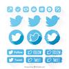 【ブログ】ブログ更新をツイッターへ自動投稿する方法(ココログ)