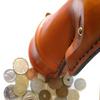 長期資産形成の第一歩はお金を貯めること!ライフプランの出費と生活費(固定費、ライフイベント費用)の見積もり方