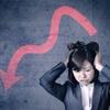 【はてなブログ】読者が減っても気にするな!原因と対処法をご紹介
