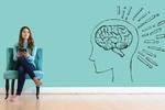 """多忙な現代人には """"ぼーっとする時間"""" が必要だ。「ブレイン・スランバー」で脳が冴えわたる"""