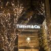 日本初♥原宿キャットストリートにティファニーカフェがオープン!