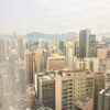 追記☆香港 Vol.3 延泊のホテルとグルメ編をまとめて
