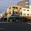 【実録】東京都内で「大勝軒」の看板をひたすら追いかけた結果・・・・現役は69店舗