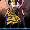 『タイガーマスクW』 あーっこの平成のデルフィン時代にこそトリガーがリミックスしてたらなあ…