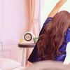 【韓国ワーホリ】家探しの一番いい方法【比較】