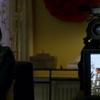 ルーク・ケイジ シーズン1 第6話 「無力な腰抜けども」 どこより詳しいネタバレ・感想