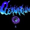Oceanarium 深海で瞑想について学ぶマインドフルネスゲーム