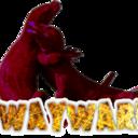 WAYWARD official blog