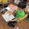2年生:図工 わっかでへんしん