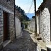 【アルバニア】千の窓の街ベラト