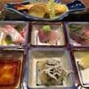 【前編】コスパ最強限定30食ランチ!!北新地「雅しゅとうとう」