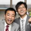 """ごごナマ おしゃべり日和「はなわさん 話題の新曲""""お義父さん"""" 衝撃秘話!」"""
