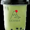 新宿に流行の最先端!?日本茶ミルクティー専門店がオープン♪♪